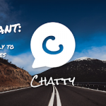 Chatty App