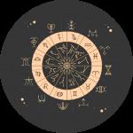 Accra Zodiac Horoscope: With Zodiac Sign Update Apk