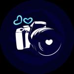 Blender Photo Editor-Easy Photo Background Editor Apk