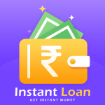 Instant Loan Guide EMI Calculator Apk