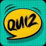 Quiz Wallet - Learn & Earn Free Cash Apk