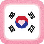 Korea Dating Connect & Chat Mod Apk