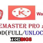 Kinemaste Pro Apk Download