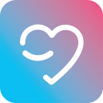 Date in Asia MOD APK v7.2.1 Download For Android | NerveFilter