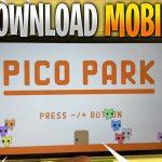 Pico Park Mobile Mod