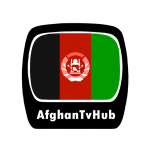 AfghanTvHub | Live Afghan TV Apk