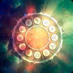 Astro Horoscope Apk