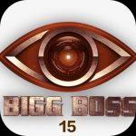 Bigg Boss 15 Apk