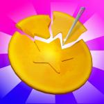 Candy in Wonderland Mod Apk