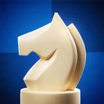 Chess Clash Mod Apk