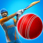 Cricket League Mod Apk