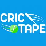 CricTape Apk