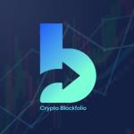 Crypto Blockfolio Cryptocurrency Tracker Apk