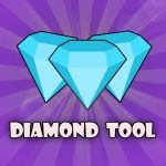 Diamond Tool Apk FF Diamonds