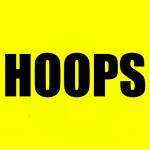 hoops Apk