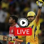 IPL 2021 Live TV Apk