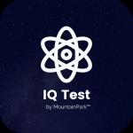 IQ Test Online