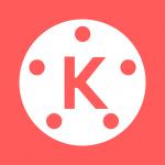 Kinemaster App Download