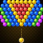 Shoot Bubble 2 Mod Apk