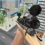 Sniper Special Forces 3D Mod Apk