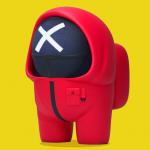 Survival Game Impostor 3D Mod Apk