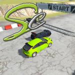 Swapped Cars Mod Apk