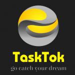 TaskTok Apk