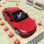 Ultimate Car Parking Pro Mod Apk