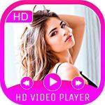Full HD Video Player Apk Download