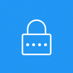 Xproguard Password Manager