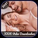 XXVI HD Video Player Apk