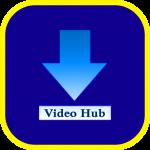 XXVI Video Apk